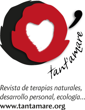 Sernatural colabora con tant'amare, en las terapias naturales el desarrollo personal.