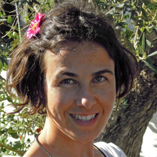 Homeopata en Almeria Flores de Bach